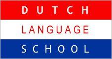 Dutch Language School - Home - Test Your Dutch