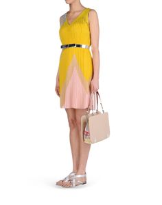 Dress Women - Dresses Women on Missoni Online Store