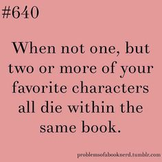 Book Nerd problems applied specifically to Maze Runner series, Divergent series, Hunger Games trilogy. Hunger Games Problems, Book Nerd Problems, Bookworm Problems, Fangirl Problems, Writing Problems, I Love Books, Good Books, Books To Read, My Books