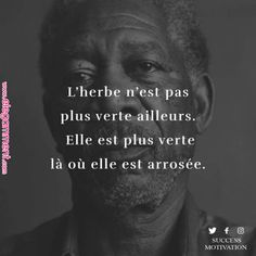 the most beautiful proverbs to share so in my house you water Thoughts Appointment appointment Wise Quotes, Mood Quotes, Inspirational Quotes, Positive Mind, Positive Attitude, Quote Citation, French Quotes, Some Words, Beautiful Words