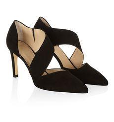 Erin Shoe