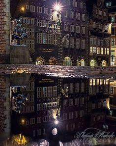 Die 42 schönsten Bremen-Fotos - Bilder und Fotos aus Bremen - WESER-KURIER