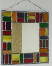 Miroir Vitrail Modeles 26 best miroir vitrail images on pinterest | mirrors, stained glass