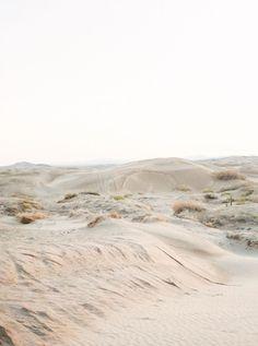 dunes Fine Art Photography, Landscape Photography, Nature Photography, Levitation Photography, Exposure Photography, Winter Photography, Beach Photography, Abstract Photography, Vintage Photography