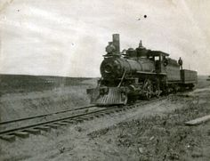 Fort Smith and Western Railway | Encyclopedia of Oklahoma History and Culture