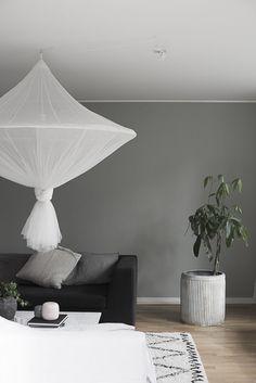 Super home office lighting ikea lamps 58 ideas Home Office Lighting, Home Office Decor, Home Decor, Online Furniture, Diy Furniture, Office Interior Design, Ikea Interior, Design Your Home, Decoration