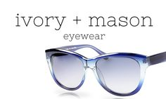 $48 designer eyewear on chictreat.com for a limited time.