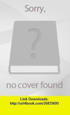 Dragon Catchers (Lets Pretend) (9780744502428) David Lloyd, Jane Johnson , ISBN-10: 074450242X  , ISBN-13: 978-0744502428 ,  , tutorials , pdf , ebook , torrent , downloads , rapidshare , filesonic , hotfile , megaupload , fileserve