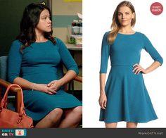 Blue dress images virgin
