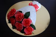 торт для женщины - Поиск в Google
