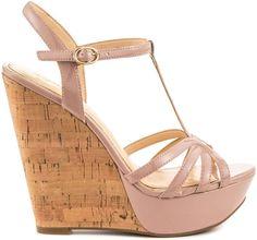 85 Beste scarpe images on Pinterest   Bottes ... de chaussures, Chaussures ... Bottes 8048ca