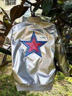 Fresh Beat Band Rock Star Jacket