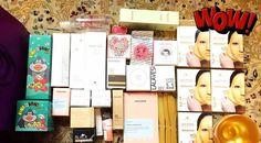 Svelati i segreti delle donne coreane per la cura della pelle