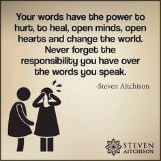 ~Moral Lesson~