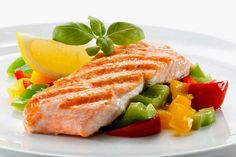 Morbo di Crohn: Gli Alimenti Migliori >>> http://www.piuvivi.com/alimentazione/malattia-di-crohn-dieta-cibi-possono-mangiare.html <<<