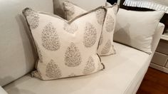 Throw Pillows, Bed, Cushions, Stream Bed, Decorative Pillows, Decor Pillows, Beds, Pillows, Scatter Cushions