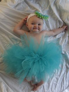 Adorable tutus for portraits,dress up and dance.