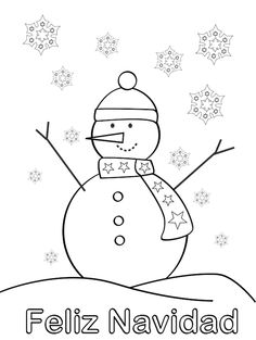Ideas De Dibujos Para Navidad.Las 91 Mejores Imagenes De Ideas Para Navidad Navidad