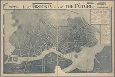 180,000 Historic Maps, Photos, and Postcards Are Now Free for Public Use from New York Public Library