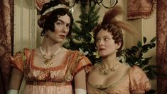 A Lantern In Her Hand: Costumes of Pride and Prejudice: Guest Post by Naomi Anna Chancellor, Jane Austen Movies, Single Men, Film Music Books, Pride And Prejudice, Period Dramas, Scandal, Movie Tv, Costumes