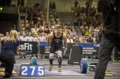CFG 2014 Crossfit Games 2014, Wrestling, Fitness, Sports, Lucha Libre, Hs Sports, Sport
