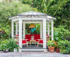 Teak Furniture At Wholesale Prices | Charleston, SC | The Teak Hut | Places  And Spaces | Pinterest | Teak Furniture, Teak And Spaces