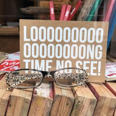 Did you lose your specs? #lostglasses #ashburton #lostproperty