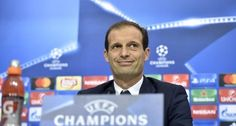Max Allegri said Paulo Dybala will certainly play in the second half for Juventus against Dinamo Zagreb and announced more  Source