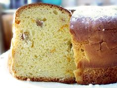 panettone 3 Italian Panettone, Romanian Food, Romanian Recipes, Banana Bread, Cookies, Desserts, 3, Traditional, Panettone