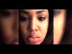 Kylie Jenner Lip Challenge Compilation Fail - Kylie Jenner Challenge Sho...