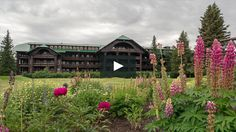 Jeff Kish's video teaser on thru-hiking the PNT