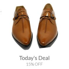 Today Only! 15% OFF {{Shoes - Crest Brown}} . Follow us on Pinterest to be the first to see our exciting Daily Deals. Today's Product: Shoes - Crest Brown Buy now: https://small.bz/AAapAok #musthave #loveit #instacool #shop #shopping #onlineshopping #instashop #instagood #instafollow #photooftheday #picoftheday #love #OTstores #smallbiz #sale #dailydeal #dealoftheday #todayonly #instadaily