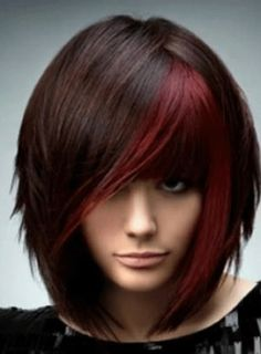 popular hair colors for the summer | Best Hair Color Product Reveals - Free Download Best Hair Color ...