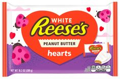 34 Amazing Valentine's Day Treats in Stores Right Now  - CountryLiving.com