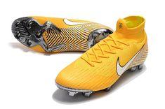 detailed look 7ac2b 75513 Nike Superfly X6 Elite Botines Futbol, Tenis, Deportes, Equipo De Fútbol,  Zapatos