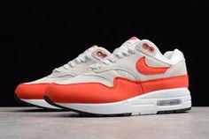 buy popular 25bc0 f29d3 WMNS Nike Air Max 1
