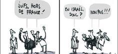 Victor PEREZ: Recherche vainement droit international et volonté...