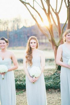 .bridesmaid dresses