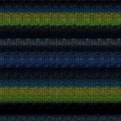 252 - Black-Grey-Teal-Green-Navy