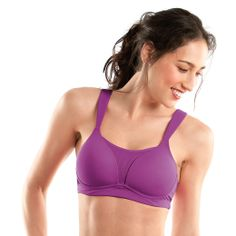 Luna sports bra | Moving Comfort 32DD in any color BUT nude