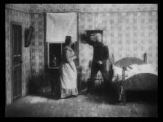 """""""The Ex-Convict"""" (1904) 9:50"""