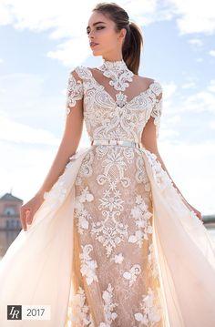 Mejores paginas de vestidos de novia