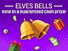 http://www.ukcasinolist.co.uk/casino-promos-and-bonuses/spin-win-casino-elves-bells-2/