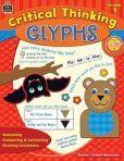 Critical Thinking: Glyphs: Grd 1