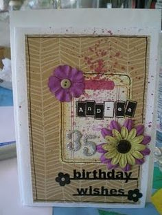 Andrea B-Day card_tita