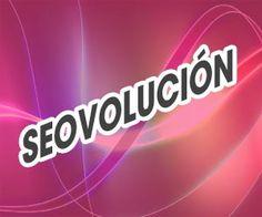 seovolucion rosa seovolucion rosa