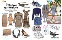 Mart kadın Moda neler var? #bebekmuhabbeti #bebekdergisi #koton #pandora #lcwaikiki
