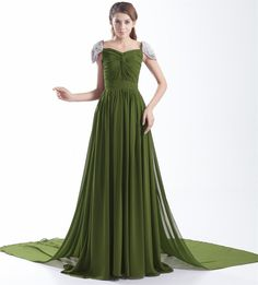 Beading Long Prom Dresses for Juniors Women Bride Wedding Formal Party. Material:90% Chiffon and 10% Beads,our dresses are made of professional designers that have ten years experience,selection of high quality materials and fine detail processing,provide bulk sale. Color:multi-color,we can make the dress in any color you like,Customized sizes and colors or styles are also available. This dress is Made-To-Order.We will contact you by send you e-mail from Amazon to confirm your detailed...