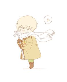 Awwwwww <<-- oh my god  oh my god  oh mY GOD how cute *^*