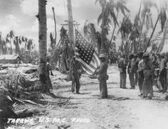 2nd_marine_division_battle_of_tarawa.jpg (627×484)